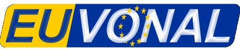 euvonal