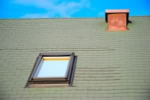 skies-roof-chimney-window-1078676-m