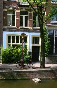 Hollandiai munkavállalás