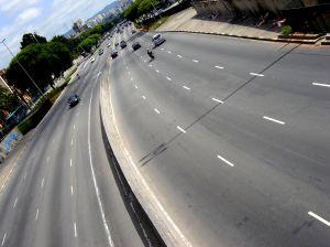 avenue-1117091-m