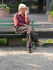 EU-s nyugdíjszabályozás