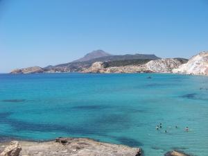 Görögország nevezetességei