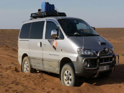mongólia autó