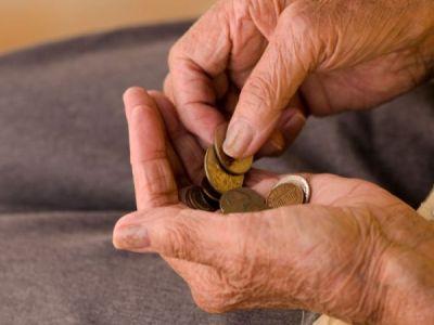nyugdíj