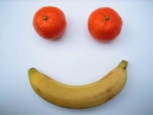Hogy kell fogyni egészségesen? Itt van néhány ötlet