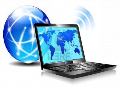 internet oktatásban
