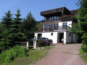 villa-1114923-m