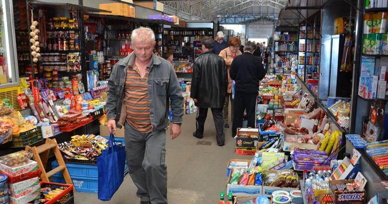 szabadka piac