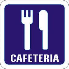 Cafeteria rendszer. Milyen változások várhatóak 2016-ban?