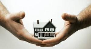 Az ingatlanközvetítő dolga, feladatai és bérezése