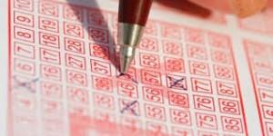 Lottózás és szabályai. Online fogadások és a lottózás története