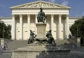 Magyarország legismertebb múzeumai, kedvelt turistalátványosságok