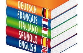 Nyelvtanulás fontossága, melyek a legelterjedtebbek?