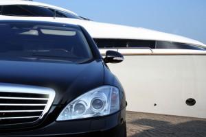 Az autók melyik alkatrészénél fordul elő leggyakrabban meghibásodás?