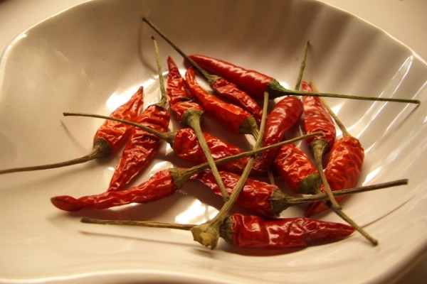 chilies-are-not-1484251-640x480
