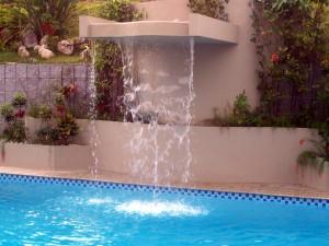 Megújult a demjéni gyógyfürdő, éjszakai fürdőzéssel és aquaparkkal!