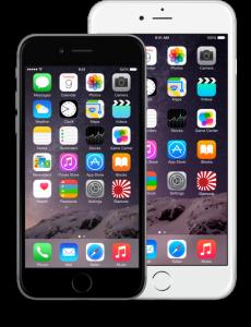 iPhone készülékek garanciája Magyarországon és az EU-ban