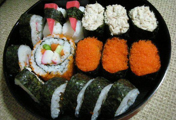 japan-food-1324927