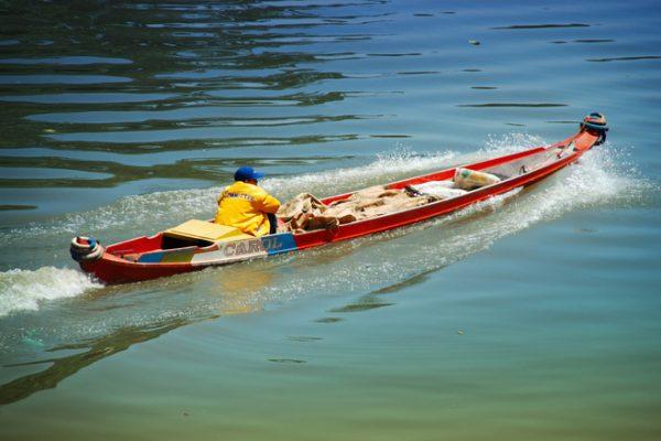 river-boat-1437126