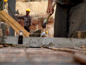 A CSOK nagy terhet ró az építőanyag kereskedőkre
