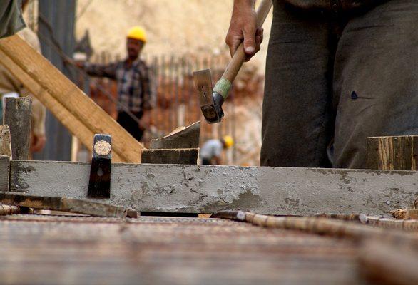construction-9-1230280