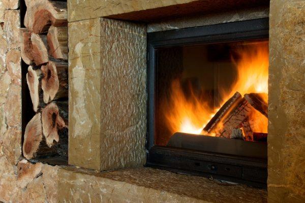 chimney-chimenea-2-1345514