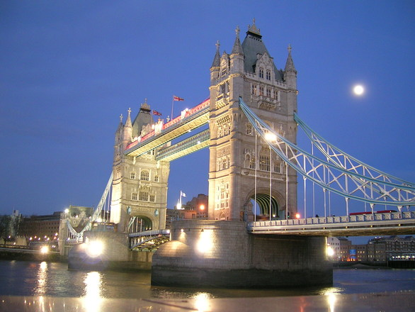 london-1452411