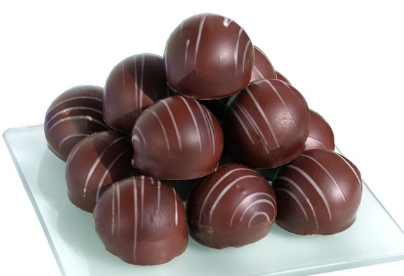 chocolate-candies-1329435