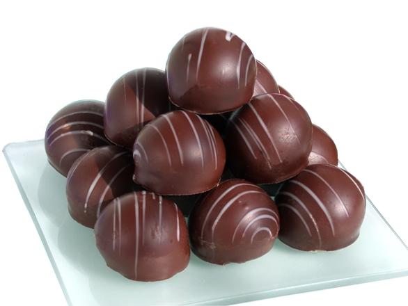 chocolate-candies-1329435