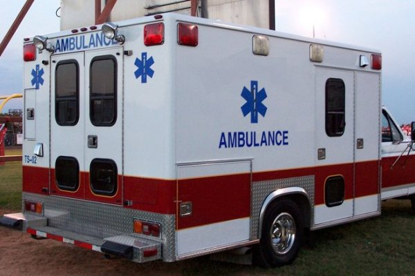 need-an-ambulance-1512594