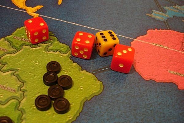 war-game-1-1424743