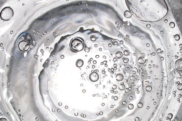 vizszivargas