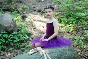 3 hasznos tulajdonság, ha táncos szeretnél lenni!
