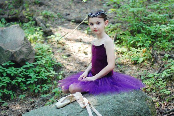 ballet-2789424_960_720