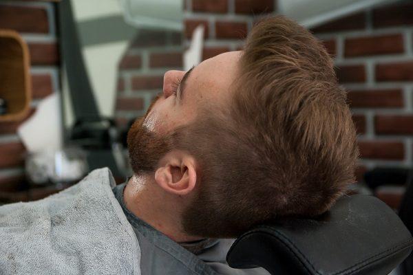 barber-shop-3173422_960_720