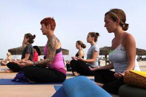 Az Aviva női torna szerepe az egészséges testben