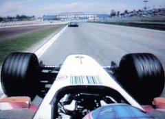 Forma 1 Magyar Nagydíj- Ricciardo tarolt!