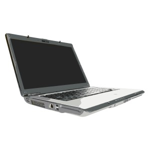 Mire figyeljünk laptop vásárlásnál