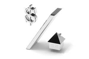 A vállalkozói hiteligénylés feltételei