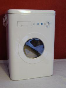 Erre figyeljük mosógép vásárlásnál!