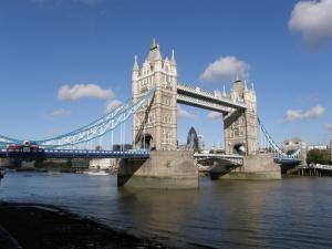 tower-bridge-1444961-m