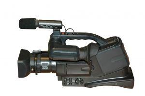 Digitális kamera vásárlási tanácsok, ötletek