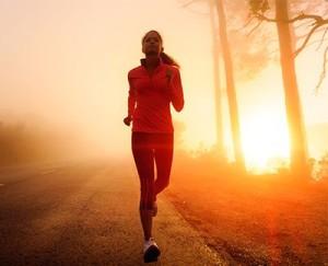 Ötletek egészséges életmódhoz