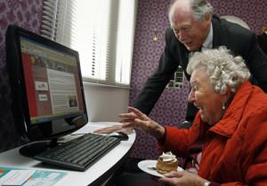Börtön vagy otthon az idősek otthona?