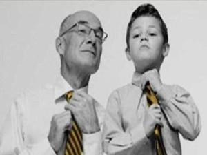 Mitől működik jól egy családi vállalkozás?
