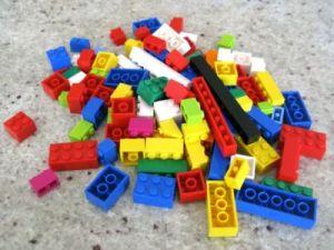 Készségfejlesztő játékok, melyek egy gyerekszobából sem hiányozhatnak