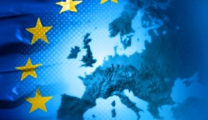 Milyen jogai vannak az Európai Unióban egy külföldi munkásnak?