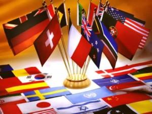 Külföldi nyelvtanulás, avagy nyelvlecke élőben