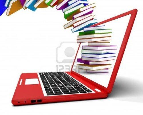 Képtalálatok a következőre: online oktatás