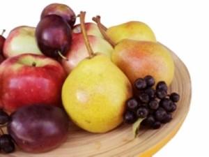 Milyen vitamindús ételeket szeretnek a gyerekek?